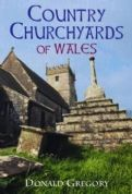 Country Churchyards of Wales